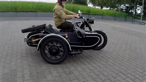 Ural Motorrad Youtube ural gespann youtube