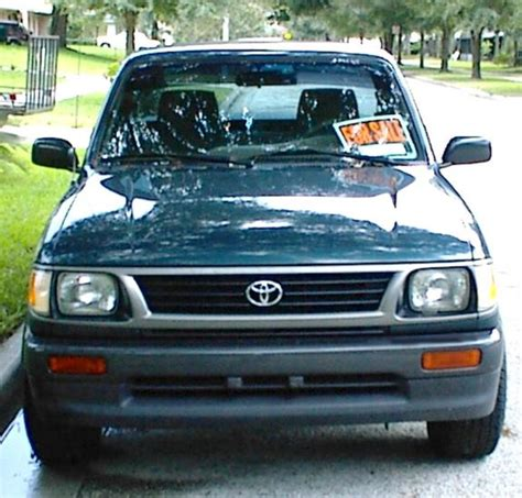 car repair manuals download 1996 toyota tacoma xtra windshield wipe control 1996 toyota tacoma xtra fan removal service manual 1996 toyota tacoma xtra cab air filter