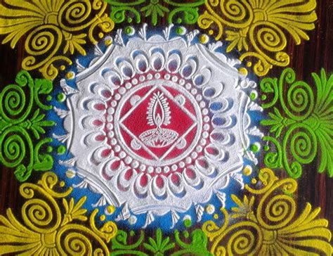 rangoli pattern youtube rangoli net design youtube