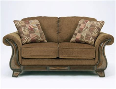 pakistani sofa set designs pakistani beautiful sofa designs