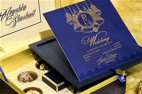Wedding Invitation Design Motif by 10 Awesome Indian Wedding Invitation Templates You Will