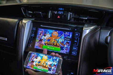 Tv Mobil Murah Jakarta gallery harga tv mobil murah jakarta asuka tv mobil
