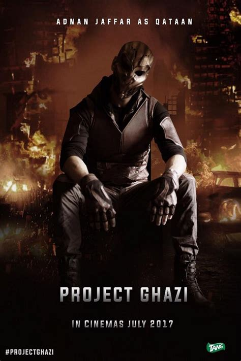2017 watch movies online download free movies hd avi project ghazi 2017 watch online and full movie download