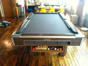 100 floors level 39 tutorial 98 best used pool tables for sale prices vary by your