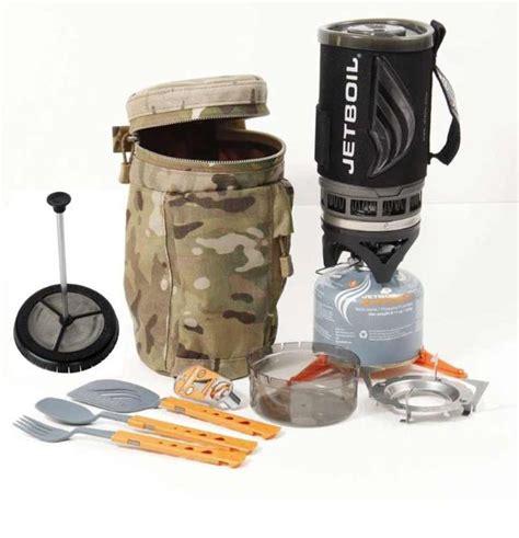 assault bag contents 1000 images about bob bug out bag ghb get home bag on