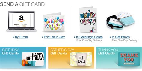 Gift Cards Uk Free Delivery - free printable gift vouchers happy birthday search results calendar 2015