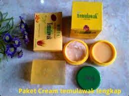 Kalimantan Klt Original Paket Wajah Lengkap paket temulawak asli wajah asli tanpa efek sing best seller di kelasnya