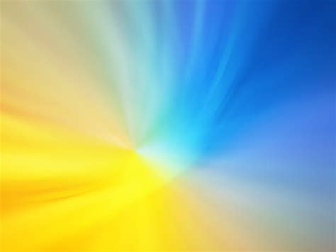 background design yellow blue warm and soft colors design psdgraphics