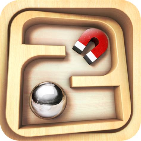 labyrinth 2 apk labyrinth 2 v1 29 apk todoapk net