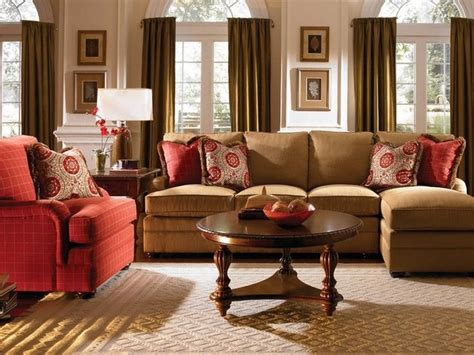 lazy boy living rooms living room wonderful 1000 ideas about lazy boy furniture on boys furniture in lazy