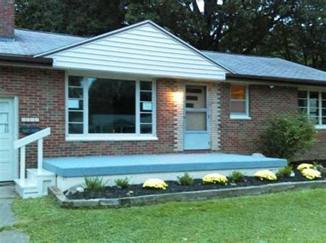 houses for rent in youngstown ohio houses for rent in youngstown ohio 28 images 1711 midland youngstown oh 44509
