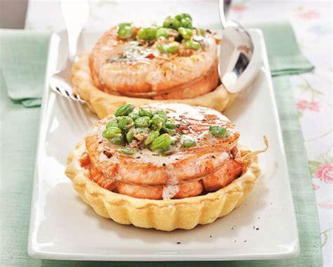 pasqua cucina pasqua 20 ricette tradizionali cucina