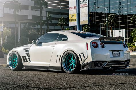 Nissan Gtr Giveaway - nissan gt r r35 nismo hispotion