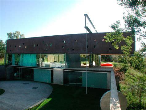 bordeaux house oma office of metropolitan architecture 183 maison 224 bordeaux 183 divisare