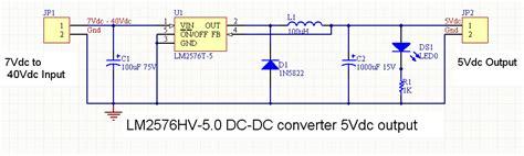 Kit Dual Auto Buck Boost Step Up Xl6009 Converter стабилизатор напряжения на 5 0в бортжурнал ford fusion