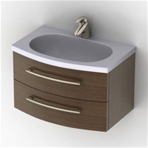 Kitchen Wash Basin Models 3d Quot Pelipal Amea Sanitary Sink Mirror Quot Sanitary