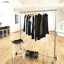 how to build a capsule wardrobe bemorewithless