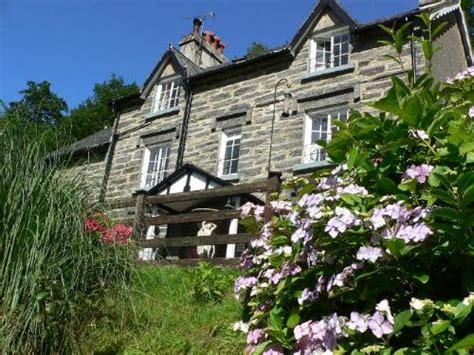 Snowdon Cottage B B by Snowdonia Accommodation Cottages Hotels B B
