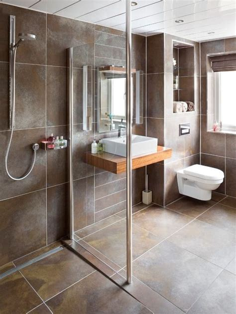Bathroom Accessories For Disabled Disability Bathroom Design Disabled Bathroom Home Design