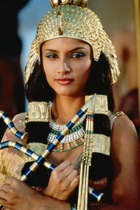 information on egyptain hairstlyes for men and women ancient egyptian women hair styles halloween costumes