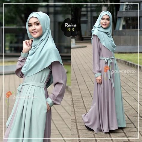3136 Dress Muslim Muslim Pinggang Karet 25 best black and white with color bright images on splash of color pop of color
