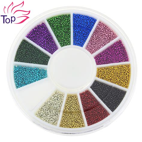 Nail Wholesale by Related Keywords Suggestions For Nail Supplies Wholesale
