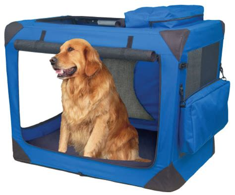 dog houses canada portable dog houses portable dog kennels canada