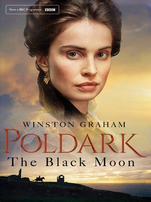 the four swans poldark the black moon by winston graham 183 overdrive rakuten overdrive ebooks audiobooks and videos