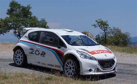 Rallye Auto R5 by Proton Iriz R5 Rally Car Teased By Mellors Elliot