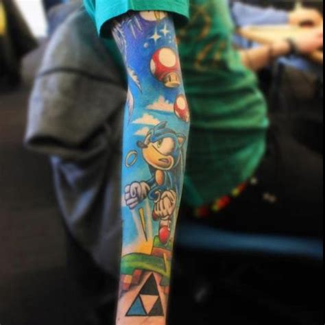 10 best images about nintendo sleeve ideas on