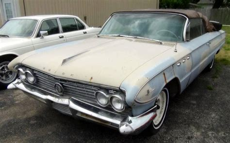 Cheap Home Interior 1961 buick lesabre convertible
