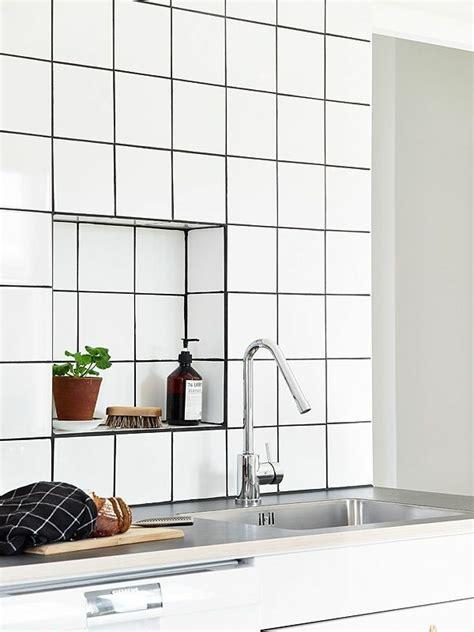 Küchenfliesen Schwarz by Feinsteinfliesen Reinigen Wie K 246 Nnen Sie Das Mit