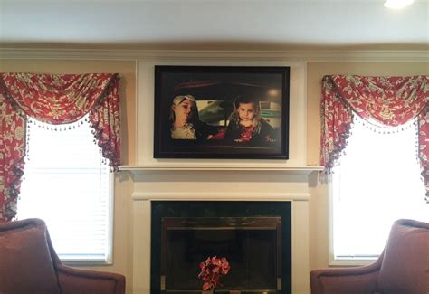 dated window treatments 100 dated window treatments transforming a dated