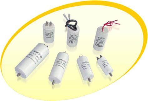 capacitor start motor types china ac motor capacitor type cbb60 china capacitor capacitors