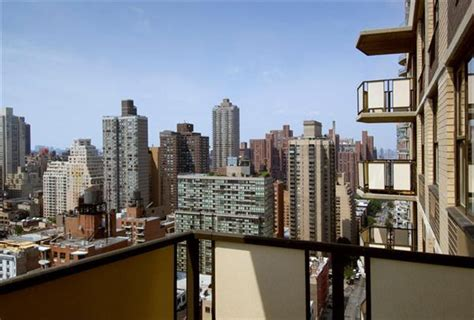 Apartments For Rent Nyc East 303 East 83rd Apartments For Rent In East