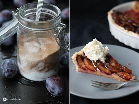 wann schmilzt glas sonntagskuchen simpler pfaumenkuchen rezepte im herbst