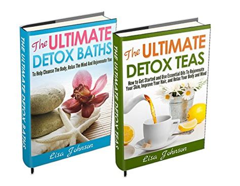 Dizzy After Detox Bath by Detox Bath Recipe Turning The Clock Back
