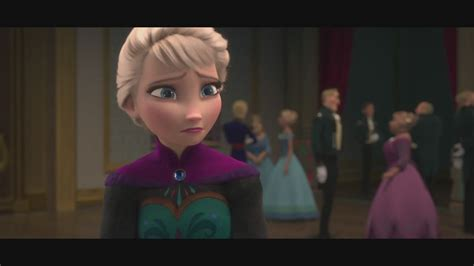 film frozen versi bahasa melayu frozen new clip frozen photo 35913427 fanpop