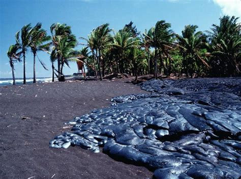 7 Unsafe Places For by 11 Most Dangerous Beaches In The World Triphobo Travel