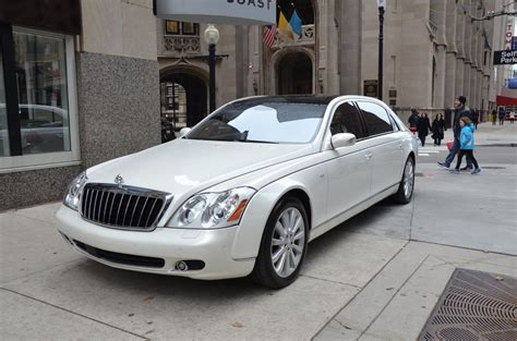 bentley maybach 2009 maybach 62 s used bentley used rolls royce used