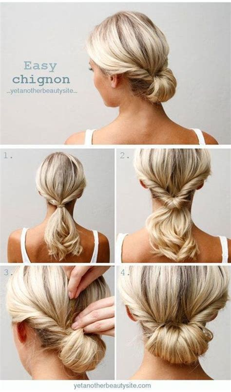 hairstyles for short hair for job interview 25 best ideas about job interview hairstyles on pinterest