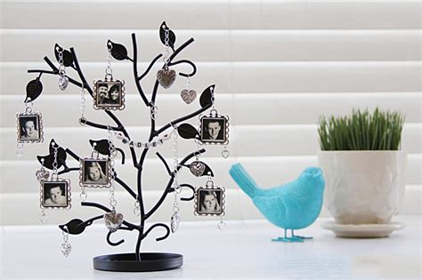 how to make a jewelry tree out of wire arts and crafts jewelry inspiration versatile diy earring