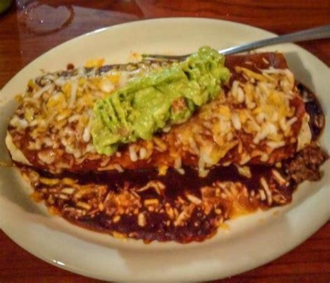 Super Mex Huntington Beach Pch - super mex mexican restaurant 17210 pacific coast hwy in huntington beach ca
