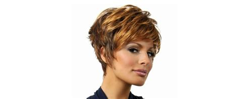 hairstyles for heavy women in their 40s hairstyles for heavy in their 40s collections of
