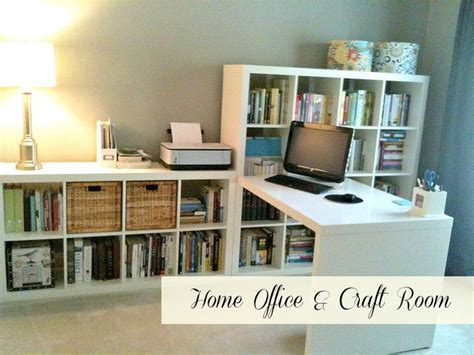 crafting experiences which are awesome by design awesome small home office and craft room ideas 73 about