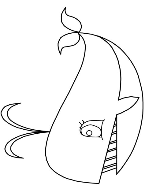 coloring pages for whales whale coloring pages coloring pages to print