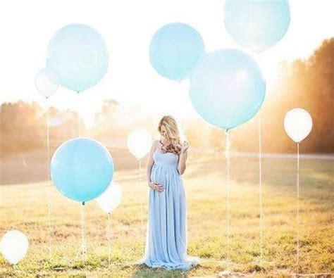 imagenes emotivas para embarazadas m 225 s de 25 ideas fant 225 sticas sobre fotos de maternidad en