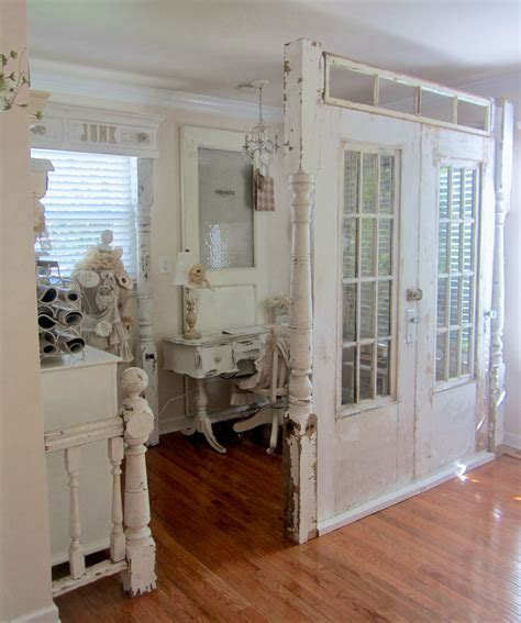 room dividers made from doors room divider made from reclaimed doors reclaimed to