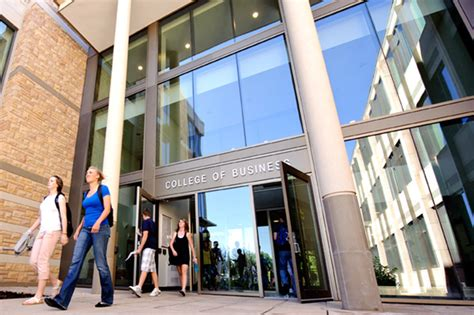 Of Wyoming Mba Program by Student Financial Aid Of Wyoming