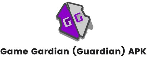 gamegardian apk guardian apk free